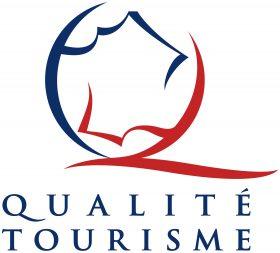 Marchio Qualità turismo