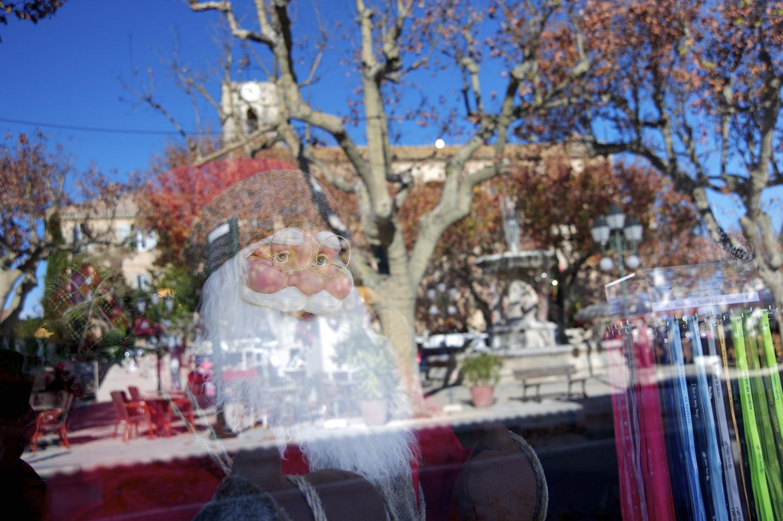 No l proven al office de tourisme maussane les - Office de tourisme maussane les alpilles ...