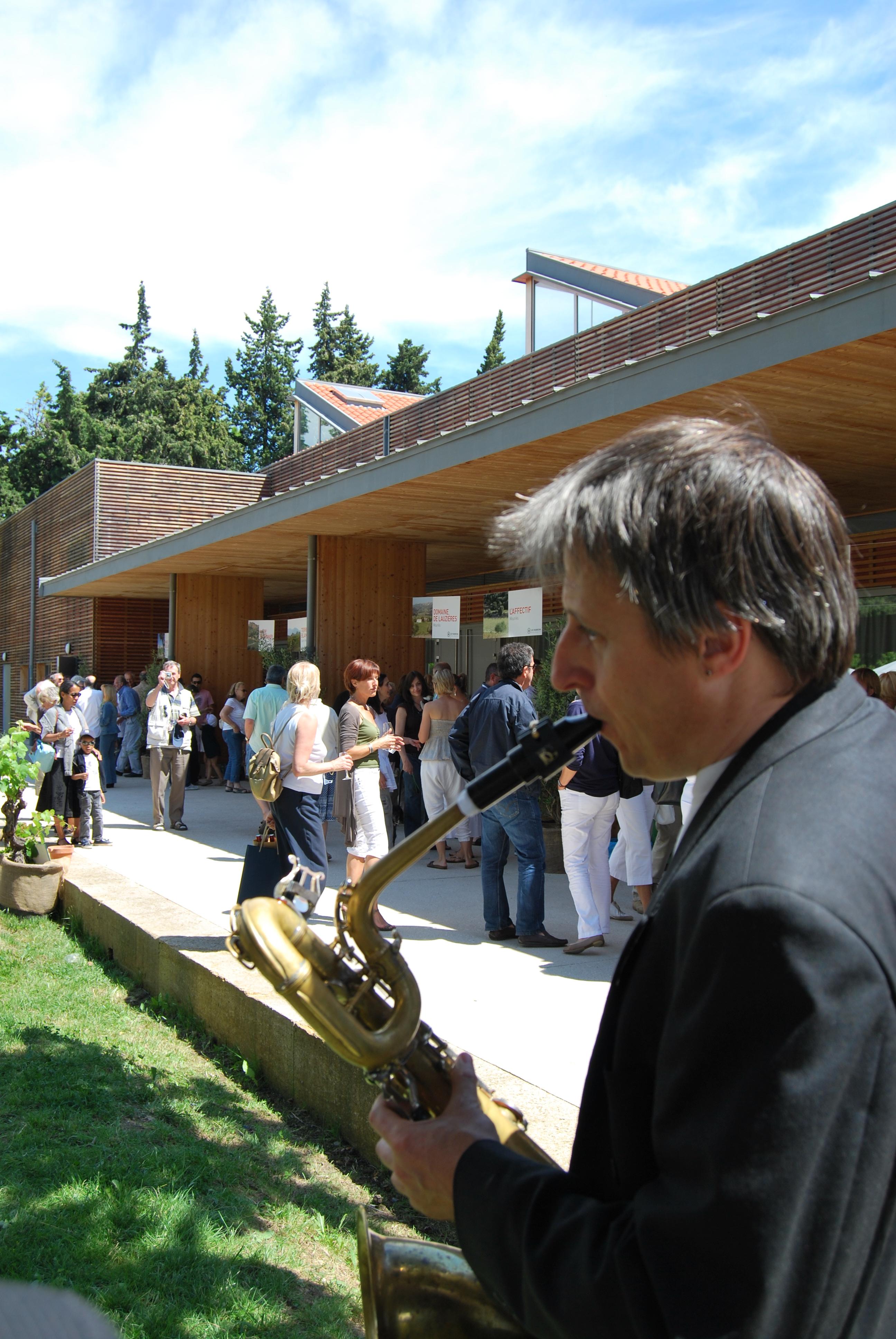 Your event in maussane les alpilles office de tourisme - Office de tourisme maussane les alpilles ...