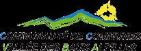 Communauté des Communes Des Baux-Alpilles