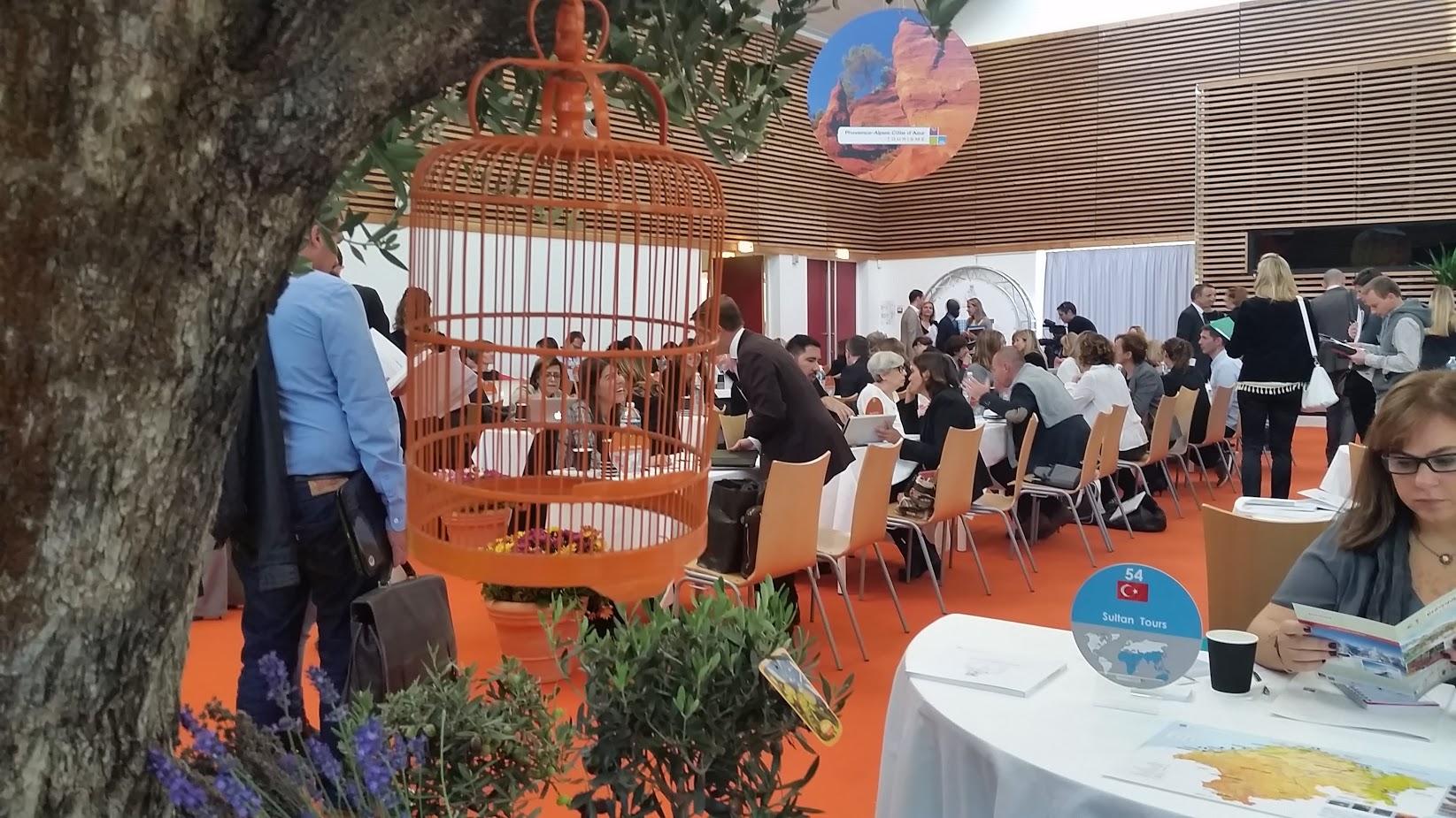 Votre v nement maussane office de tourisme maussane - Office de tourisme maussane les alpilles ...