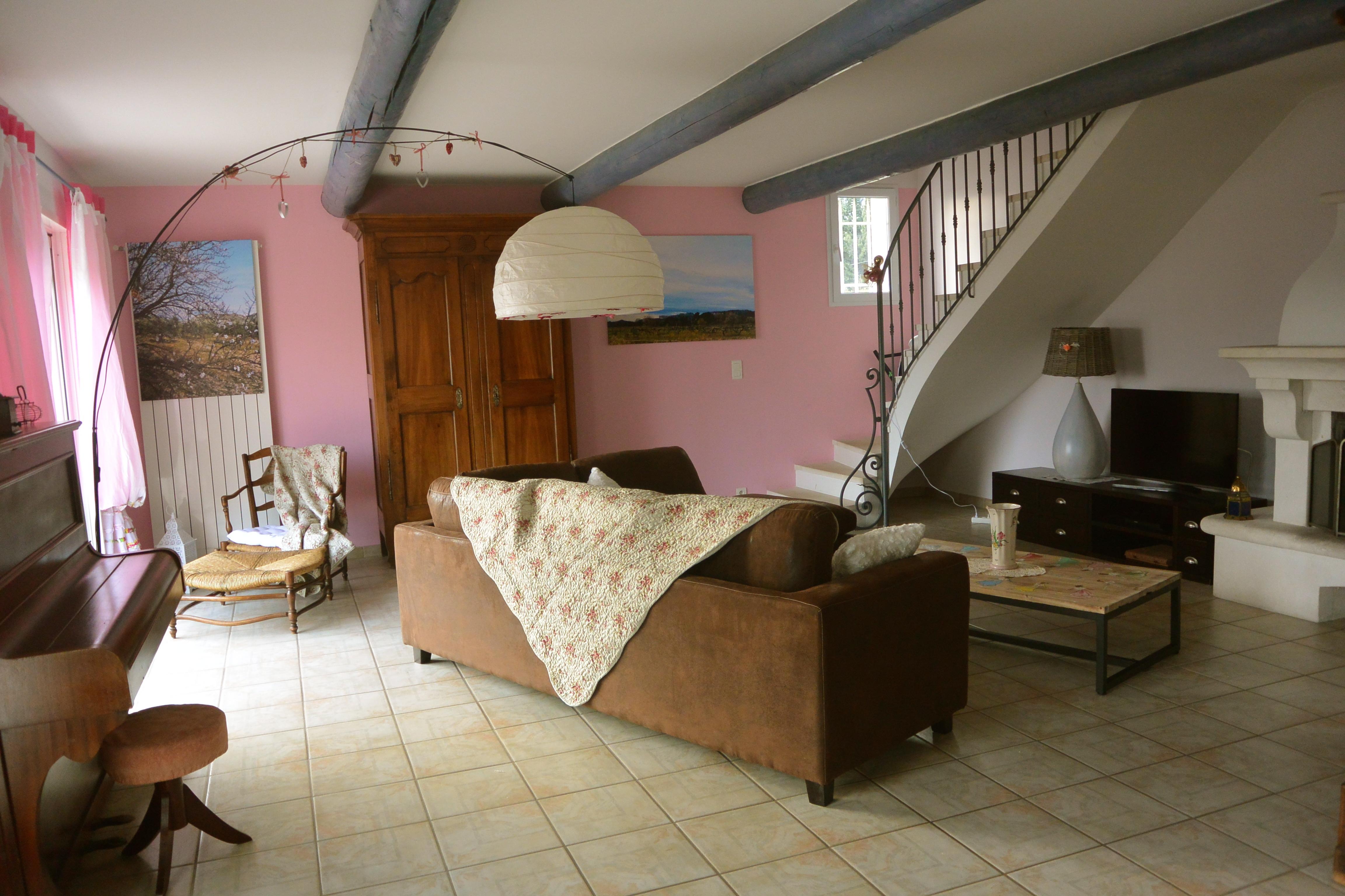 Rentals in maussane le mazet de ma s office de tourisme - Office de tourisme maussane les alpilles ...