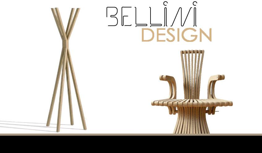Bellini design office de tourisme maussane les - Office de tourisme maussane les alpilles ...
