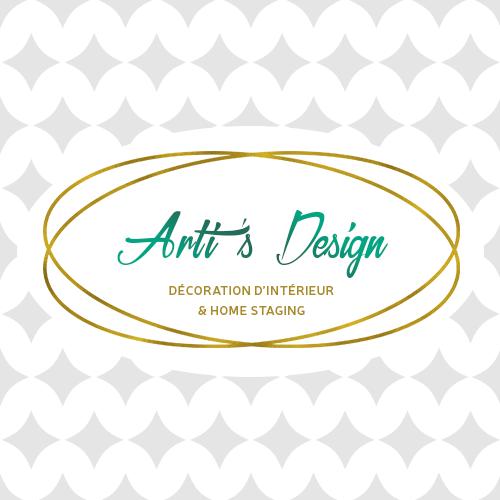 Artis Design : Artis design diego otero consulting all rights