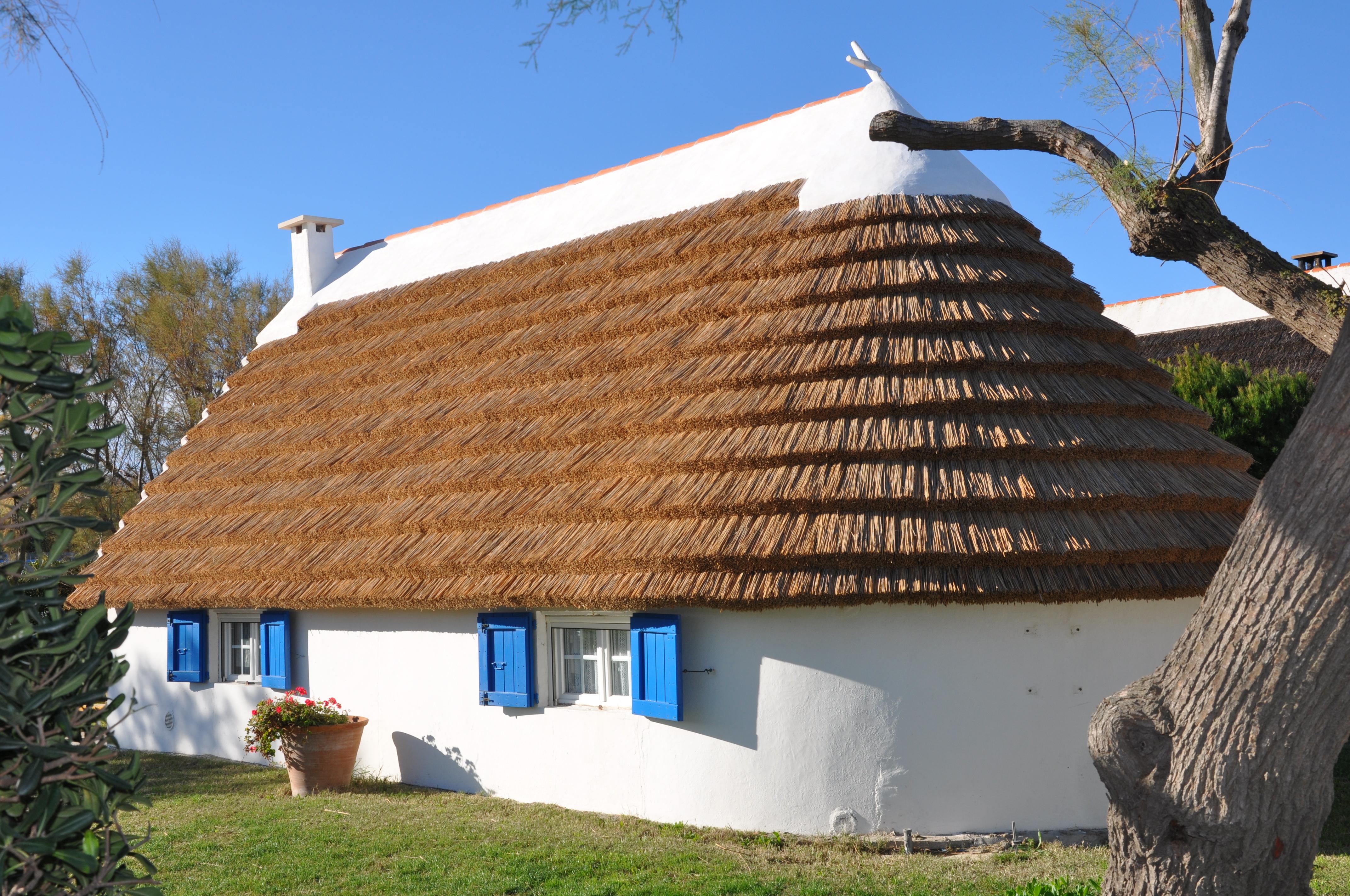 La camargue office de tourisme maussane les alpilles - Office de tourisme maussane les alpilles ...