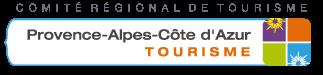 Provence-Alpes-Côte d'Azur Tourisme